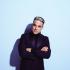 Robbie Williams & Kelly Clarkson Little Green Apples