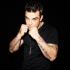 Robbie Williams Advertising Space