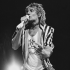 Rod Stewart Infatuation