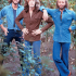 The Bee Gees I´ve Gotta Get a Massage To You