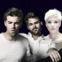 The Chainsmokers, Halsey Closer
