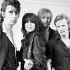 The Pretenders If There Was a Man