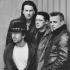 U2 Night And Day